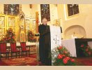 Odpust parafialny ku czci św. Zygmunta, 4 V 2008 r.