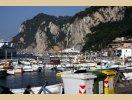 Port na Capri