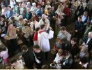 Obchody Triduum Paschalnego, 2009 r.